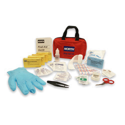 018505-4221 - Medium Redi-Care First Aid Kit