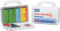 019734-0021L - Electricians First Aid Kit