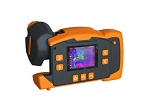 CorDEX TC7000 TC 7000 Intrinsically Safe Infrared Camera ATEX IECEx