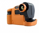 CorDEX TC7150 Intrinsically Safe Infrared Camera NRTL