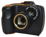 CorDEX ToughPIX II Explosion Proof Digital Camera ATEX and IECE