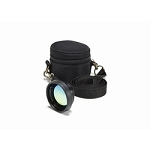Flir T420 T 420 Thermal Imaging Infrared Camera IR Lens f = 30 mm, 15°