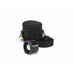 Flir T420 T 420 Thermal Imaging Infrared Camera IR Lens f=10 mm, 45°