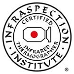 Infraspection IR Inspections For NETA Members Distance Learning