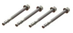 Miller X11007 X 11007 Concrete Expansion Bolt Anchor Kit Fall Protection
