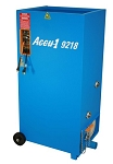Accu1 9218 insulation Blowing Machine
