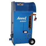 Accu1 9300 insulation Blowing Machine