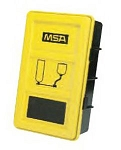 MSA 10052744 Single case for SCBA