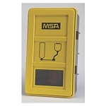MSA 10052745 Single case for SCBA