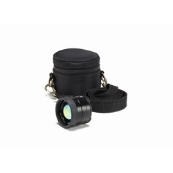 FLIR T300 IR Infrared Thermal Imaging Camera IR Lens f=10 mm, 45°