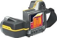 FLIR B300-NIST B 300 NIST IR Infrared Thermal Imaging Camera with NIST Calibration