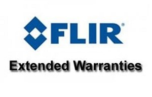 FLIR E30 E 30 Industrial / Electrical IR Infrared Thermal Imaging Camera Gold Plus Package 3 Year Extended Warranty