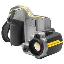 FLIR B300 IR Infrared Thermal Imaging Camera